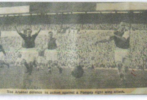 19481127 Arsenal EN