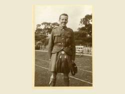 WW1 SkinnerHS079