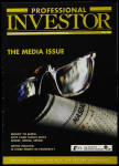 Professional Investor 2006 April