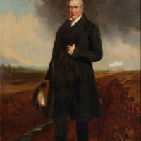 1847-1848: George Stephenson