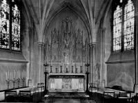 Sacred Heart Roman Catholic Church, Edge Hill