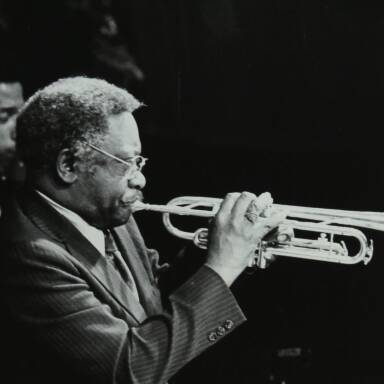 Wallace Davenport