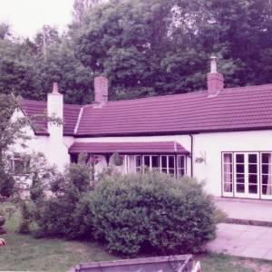 RG1881 Brook Farm, 14th July 1983.jpg