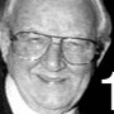 Burt Rhodes: Article 1