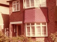 Riverside Drive, No. 35, Mitcham