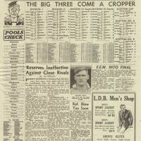 19490219_Football Mail_1127.pdf