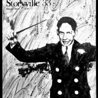 Storyville 033