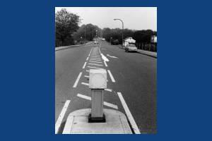 Carshalton Road