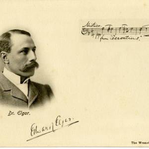 Edward Elgar, The Wrench Series 1553.jpg