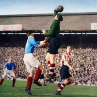 19480925_Sheffield United_Reid_froggatt.jpeg