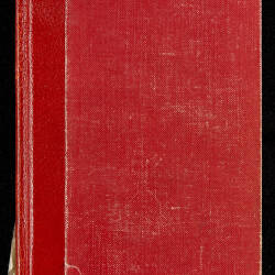 Lascelles directory of Herefordshire 1851