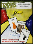 Professional Investor 2002 October