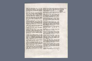 B Juster CWGC Register