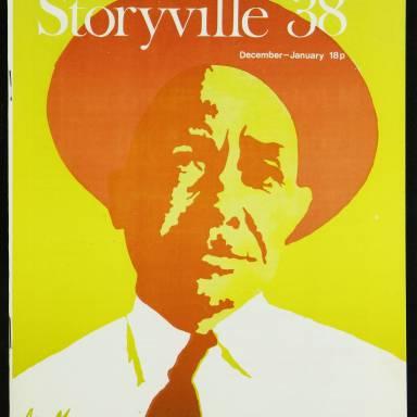 Storyville 038 0001