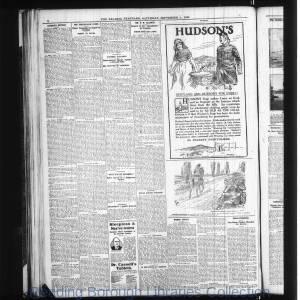 Reading Standard Etc 09-1915