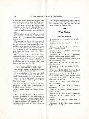 July 1918 - Page 18
