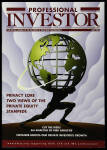 Professional Investor 2007 June