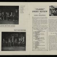 Swing Music Vol.2 No.1 March 1936 0011
