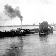 Tyne General Ferry Co.