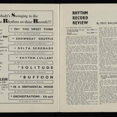 Swing Music Vol.2 No.1 March 1936 0014