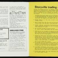 Storyville 002 0009