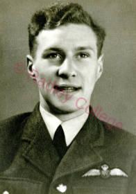 WW2 HerbertGR088