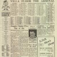 19490122_Football Mail_1123.pdf