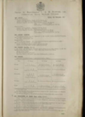 Routine Orders - June 1917 - June 1918 - Page 180