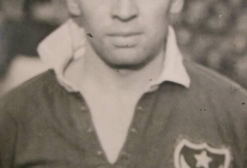 19460801_Bert Barlow