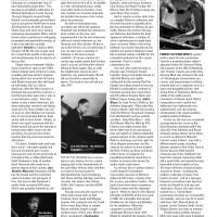 Jazz UK 58 0021