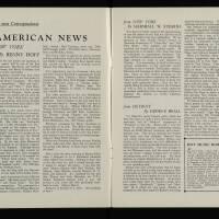 Swing Music Vol.1 No.7 September 1935 0008
