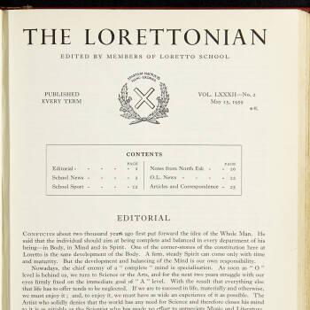 1959 Volume 82