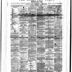 Hereford Times - 1866