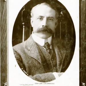 Elgar Pomp and Circumstance .jpg