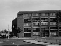 Phipps Bridge Road, Richmond Court, Mitcham