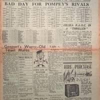 19480911_Football Mail_1105.pdf