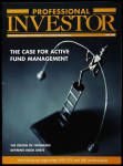Professional Investor 2005 April
