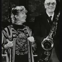 Tommy Whittle & Barbara Jay 0001.jpg