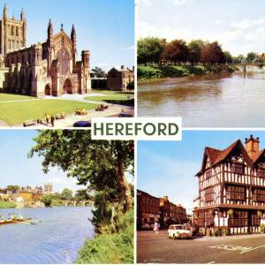 309 Hereford.jpg