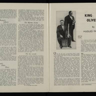 Swing Music Vol.2 No.1 March 1936 0013