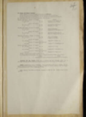 Routine Orders - June 1918 - April 1919 - Page 127