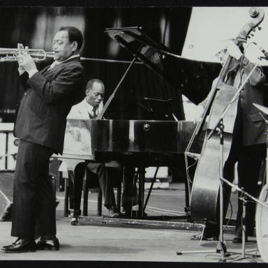 Jonah Jones Quartet & Hank Jones 0002.jpg