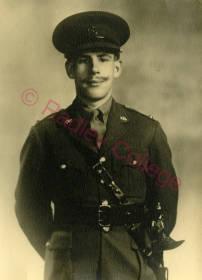 WW2 BoughtonCO023