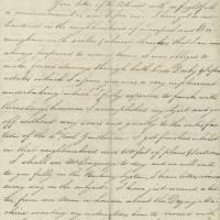 Stephenson 18 Dec 1824 p1