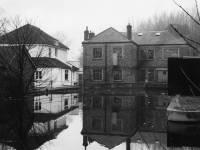 Ravensbury Mill