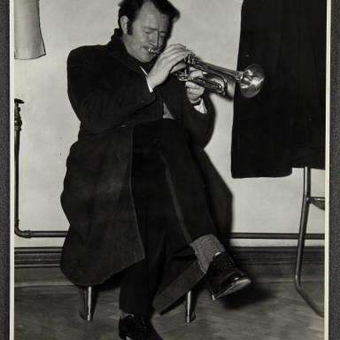 Humphrey Lyttelton 008