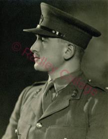 WW2 HeathMG087