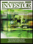 Professional Investor 2004 May
