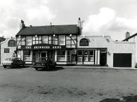 Skinners Arms, Mitcham