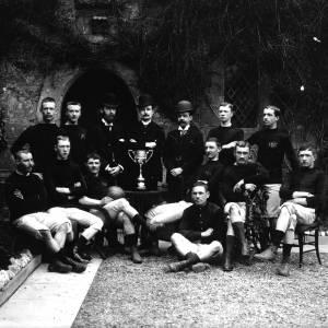 G36-438-02 Hereford Amateur Football Club group .jpg